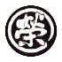 ロゴ トップ